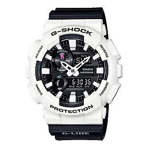 Relógio Casio G-Shock GAX-100B