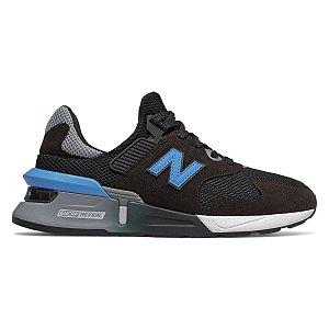 Tênis New Balance 997