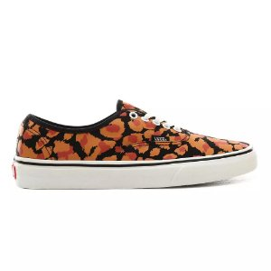 Tênis Vans Authentic - Leopardo