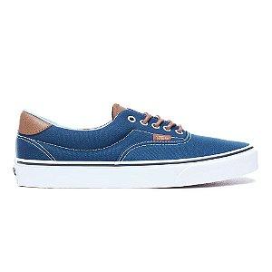 Tênis Vans Era - Azul