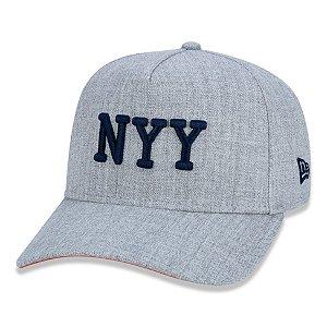 Boné New Era 940 Flag New York Yankees - MLB