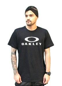 Camiseta Oakley Masculina