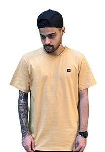 Camiseta Oakley Patch