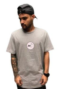 Camiseta Lost Circle