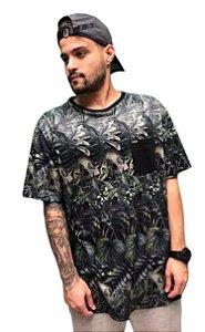 Camiseta MCD Especial Full Veraneio