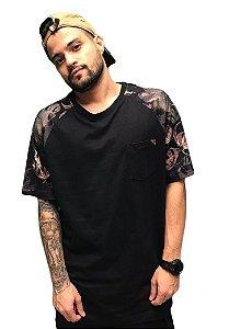 Camiseta MCD Especial Full