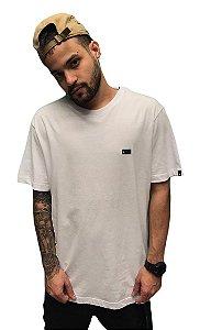 Camiseta MCD Leather