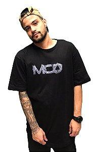 Camiseta MCD Circuit