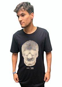 Camiseta MCD Regular Ocean Masculina