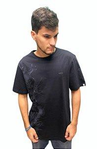 Camiseta MCD Regular Flower Masculina