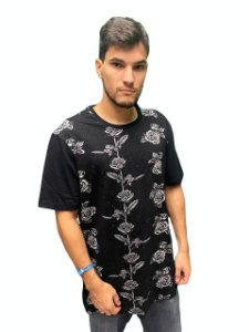 Camiseta MCD Especial Wire Masculina