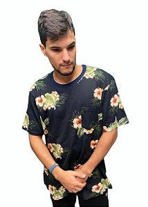 Camiseta DC Especial Kelso Masculina