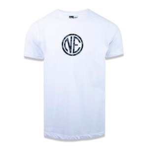 Camiseta New Era Branded Masculina