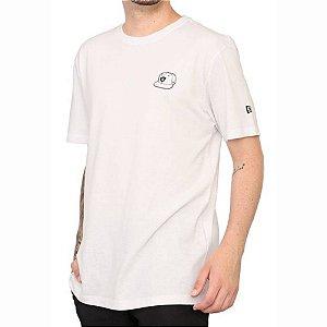 Camiseta New Era Las Vegas Raiders Masculina