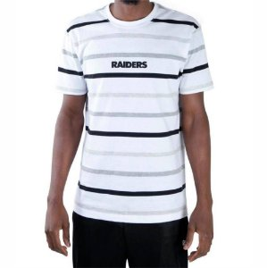 Camiseta New Era Nfl Oakland Raiders
