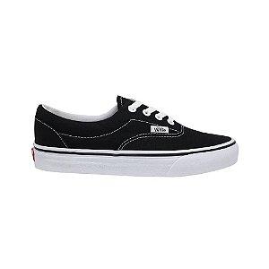Tênis Vans Classic - Preto