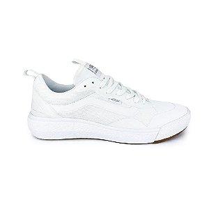 Tênis Vans Ultrarange Exo - Branco