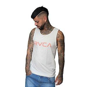 Regata RVCA Off White