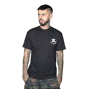 Camiseta Vans Caveman Needs