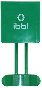 Torneira para Refresqueira IBBL BBS1 BBS2
