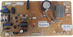Módulo Eletrônico Refrigerador PANASONIC NR-BT48