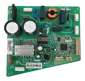 Módulo Eletrônico Refrigerador PANASONIC NR-BB52PV