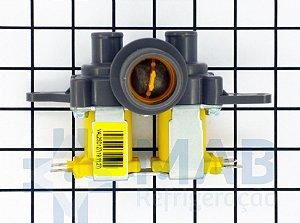 Válvula de entrada para Lavadora Panasonic NA-F160B5