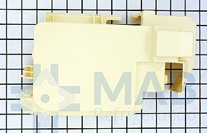 Caixa da Placa de potência para refrigerador PANASONIC NR-BT40BD1