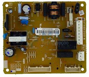 Placa Principal para Refrigerador NR-BT40BD1