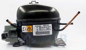 Compressor Original para Refrigerador Panasonic NR-BT40BD1