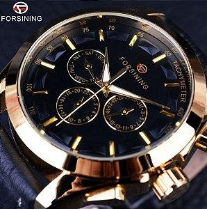 Relógio automático Masculino Forsining FOR 899-6