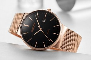 Relógio Feminino GIMTO GM232
