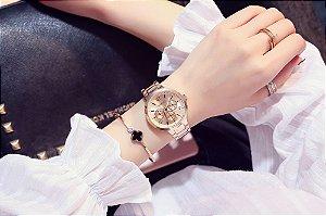 Relógio Feminino GIMTO GM403B