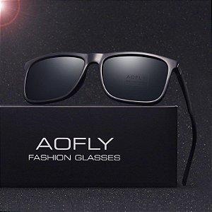 Óculos AOFLY AF8027