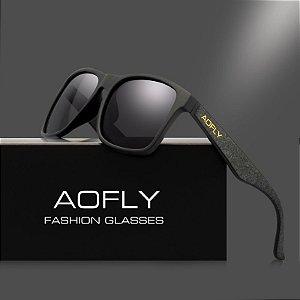 Óculos AOFLY  AF8058