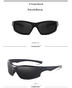 Óculos SpeedHyun S726