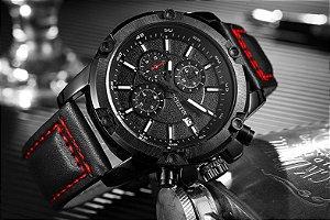 Relógio Masculino OCHSTIN 6075G