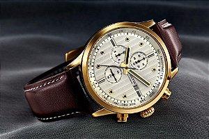 Relógio Masculino OCHSTIN  GQ042