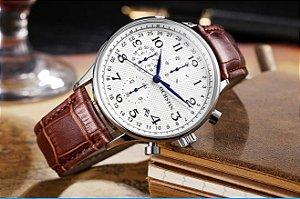 Relógio Masculino Ochstin GQ050C