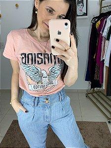 T-shirt Amazing