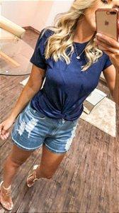 T-Shirt Torcida