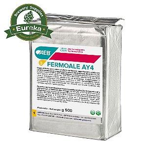 FERMOALE AY4 500G