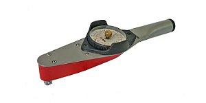 """TRCA35PA - 0 a 35 kgf.cm - 1/4"""""""