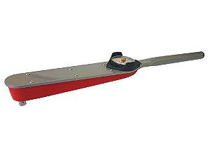 """TRC035PA - 0 a 35 kgf.m - 1/2"""""""