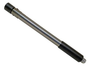 TIR020912 - 5 a 25 N.m - 9x12mm