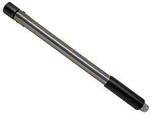TIR050912 - 5 a 50 N.m - 9x12mm