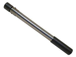 T50-005 - 1 a 5 N.m - 9x12mm