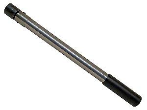 T50-120 - 20 a 120 N.m - 9x12mm