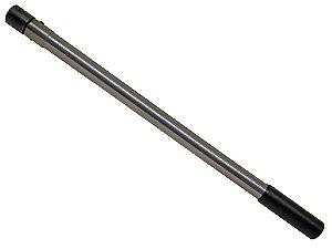 T50-300 - 50 a 300 N.m - 14x18mm