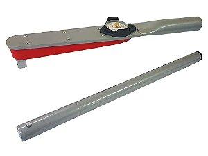 """TRC80PA - 0 a 80 kgf.m - 3/4"""""""